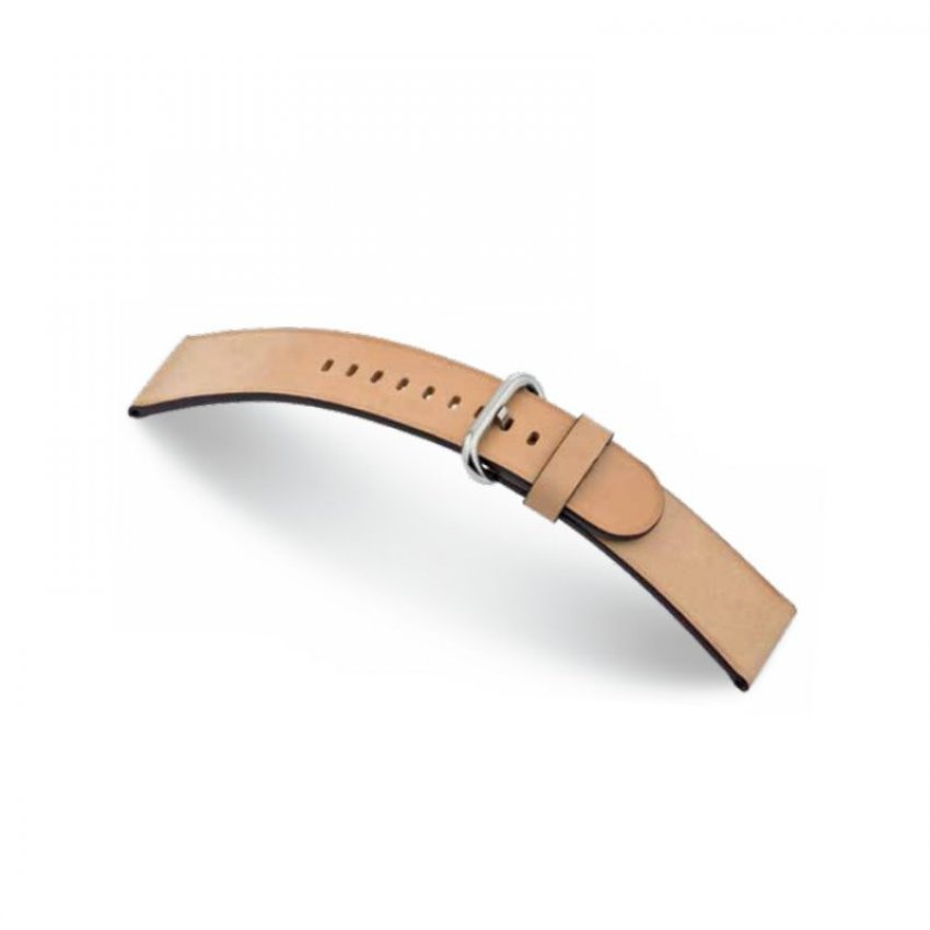 Apple RIOS1931 4600423,5 Life (Apple-Smartwatches)