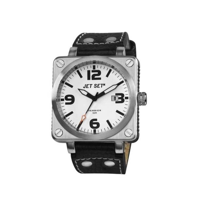 Módní hodinky - Onyx ed84ee65d3