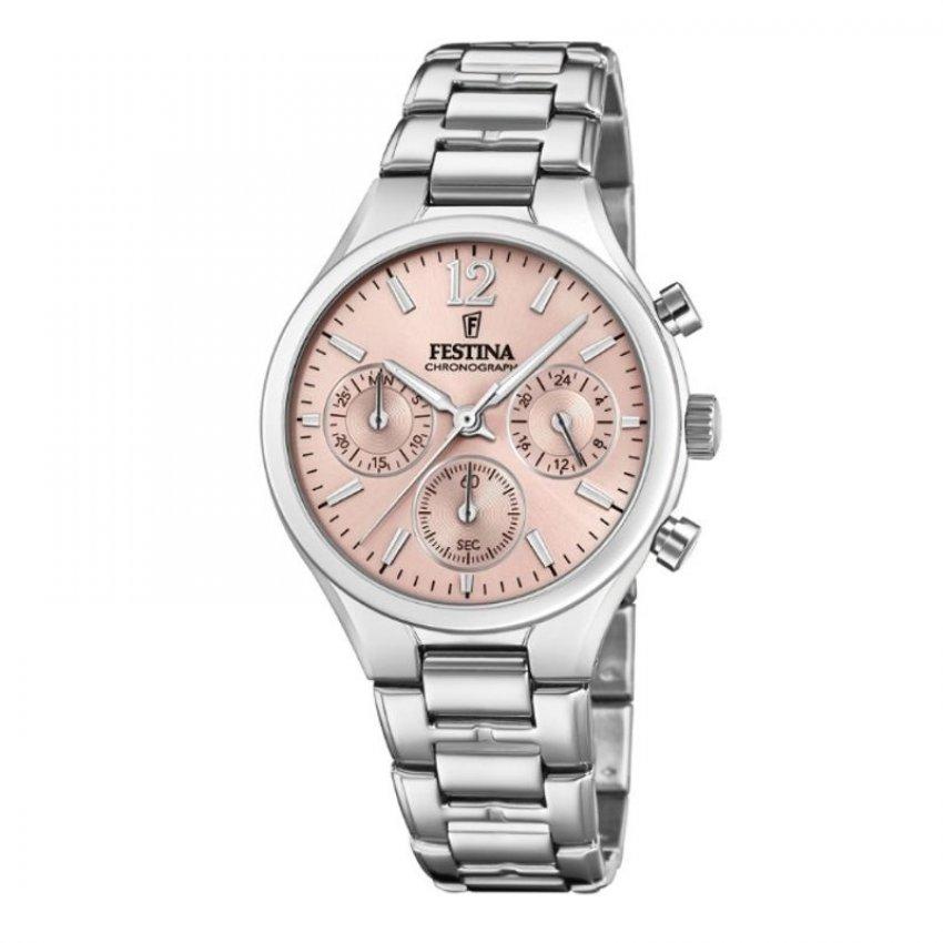 Dámské hodinky - Onyx e93d4cc7fc