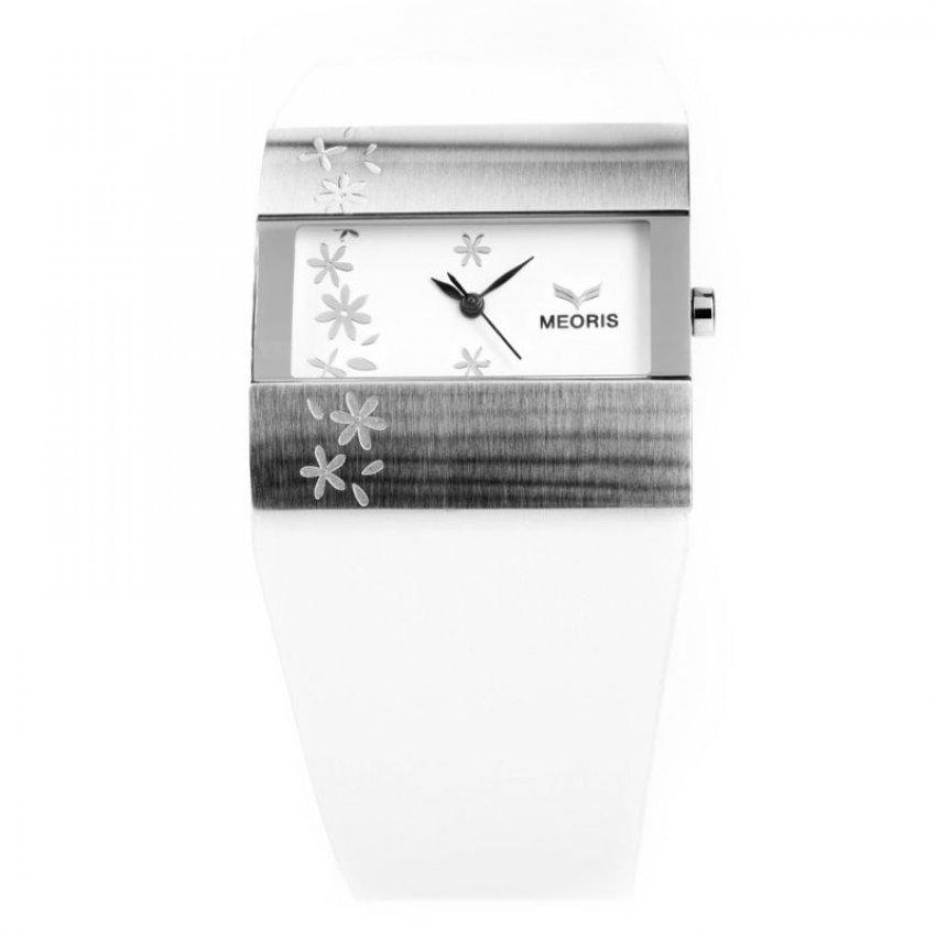 Módní hodinky - Onyx e43908382c