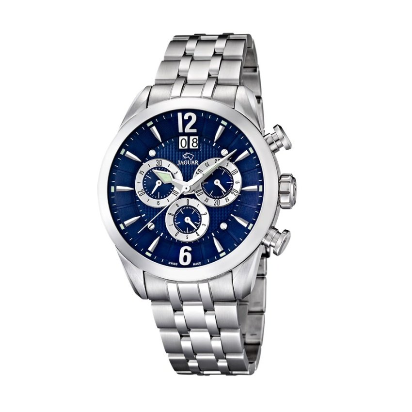 Klasické a společenské hodinky - Onyx a5707ee2d96