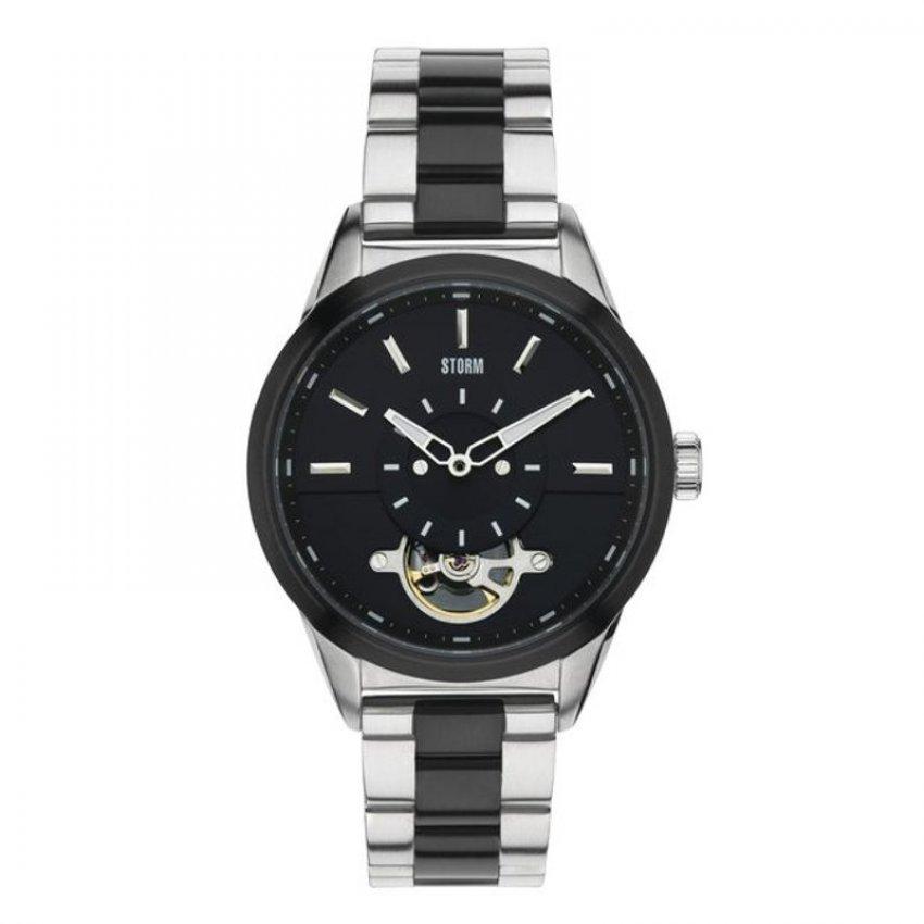 Módní hodinky Storm Aton Slate f0a086e012