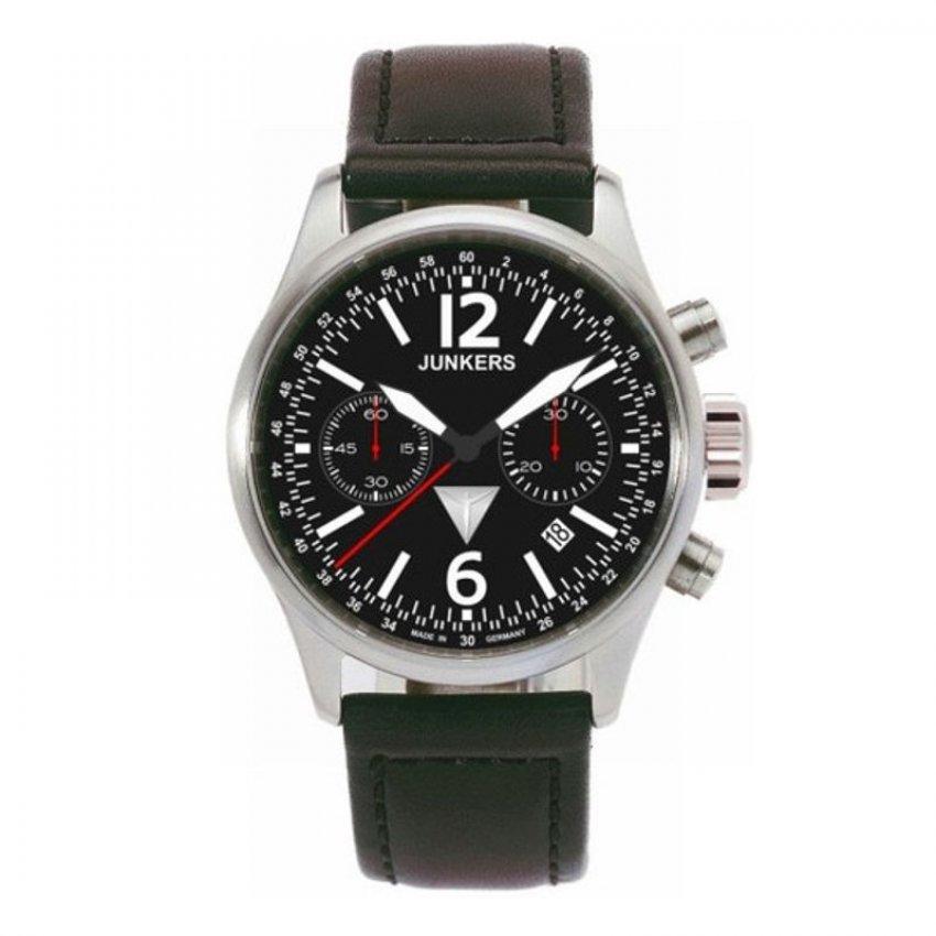 Klasické a společenské hodinky - Onyx b107ea9ec38
