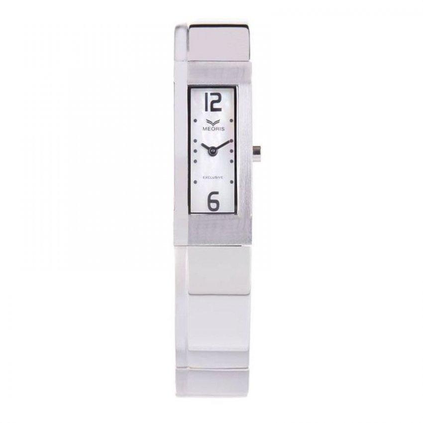 Módní hodinky Meoris L030Ti - Onyx 030eb93a99