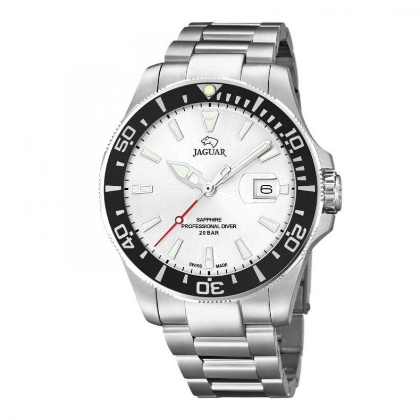 e451cca5e Pánské hodinky - Onyx