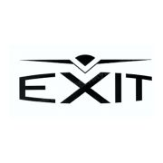 Exit original watch