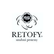 Retofy Diamonds