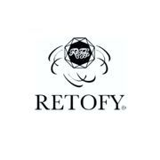 Retofy Diamond´s