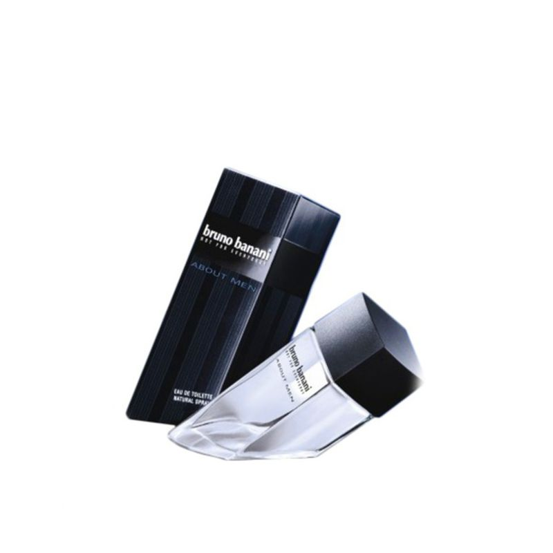 Sportovní hodinky Prim 98-147-379-00-1 - Onyx f07d9af5b0a