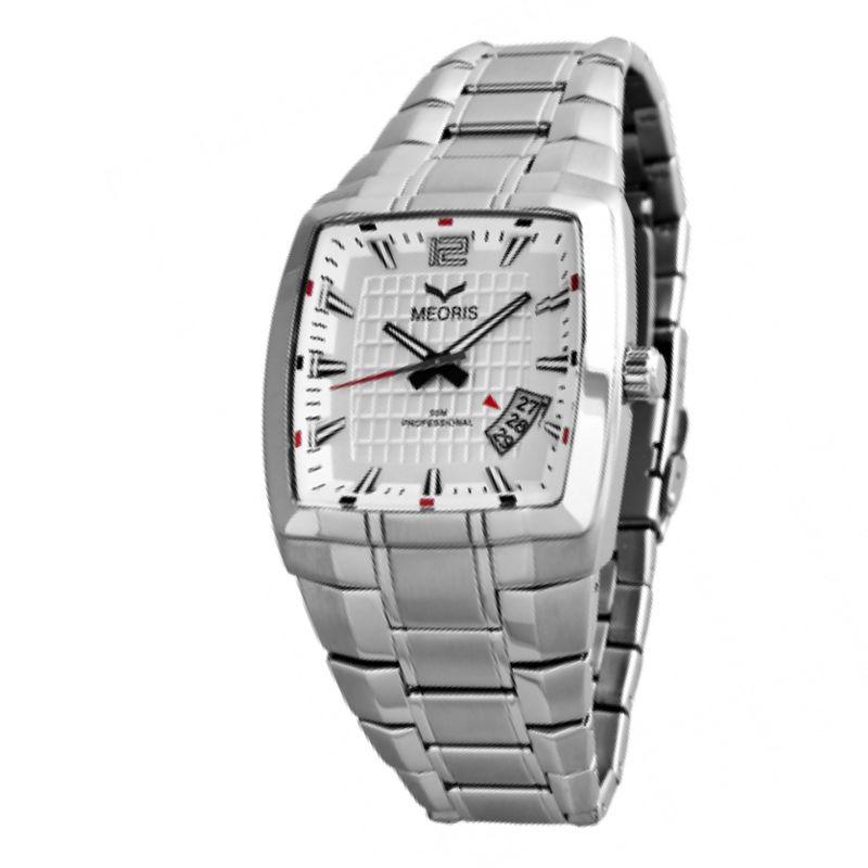 Sportovní hodinky Meoris G035SS - Onyx 0a756e984b
